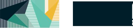 CityVibe Logo