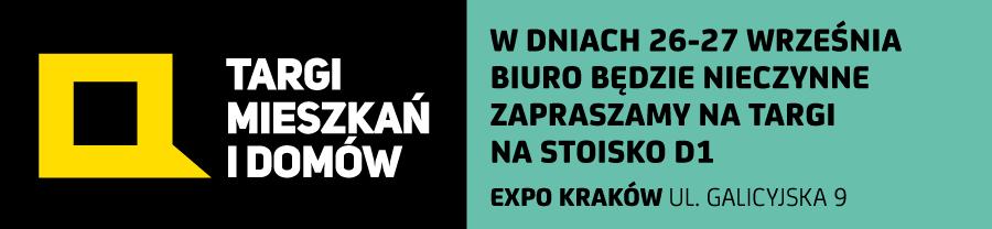 Kontakt Kraków